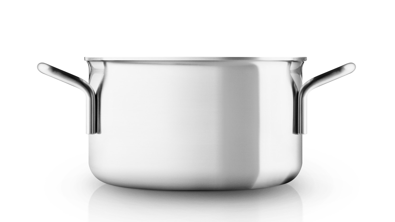 <p>All the bases and sides of the cookware in the Multi series feature a three-layer sandwich construction consisting of stainless steel with an aluminium core. This combination provides extremely good heat distribution and is particularly good for boiling and frying.</p> <p><strong>The Multi series is good for: Casseroles, rice pudding, sauces, pasta, potatoes and vegetables.</strong></p>