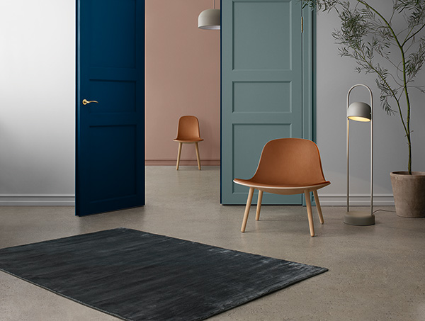 <p>New furniture collection - click here <span>»</span></p>