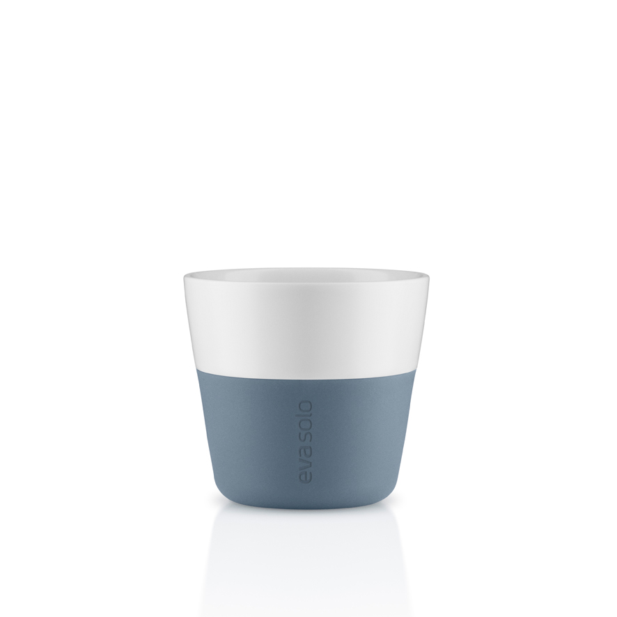 Enormt Coffee Tumblers | Shop Modern Style at Eva Solo CL64