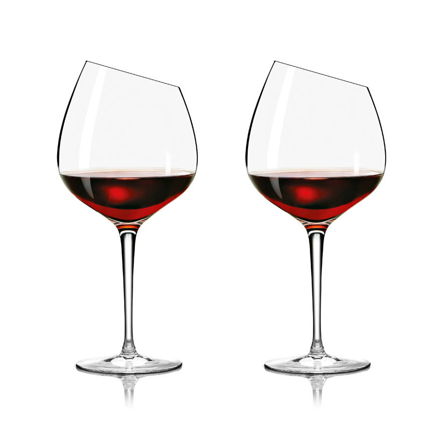 Red Wine Glasses Awesome Unusual Red Wine Glasses 17 Best