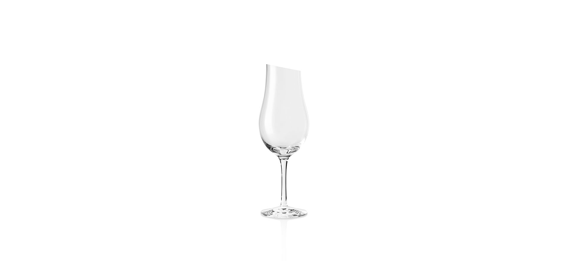 Cl Fortified Wine Glass